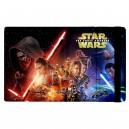 Star Wars The Force Awakens - Apple iPad Pro 12.9'' Flip Case