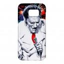 Elvis Presley - Samsung Galaxy S7 Case
