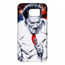 Elvis Presley - Samsung Galaxy S6 Case