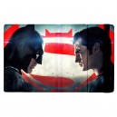 Batman VS Superman - Apple iPad Pro 9.7'' Flip Case