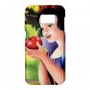 Disney Snow White - Samsung Galaxy S7 Edge Case