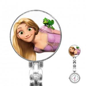 https://www.starsonstuff.com/25636-thickbox/disney-tangled-rapunzel-stainless-steel-nurses-fob-watch.jpg