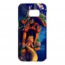 Disney Tangled Rapunzel - Samsung Galaxy S7 Case