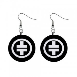 https://www.starsonstuff.com/26-66-thickbox/take-that-button-earrings.jpg