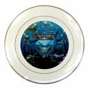 Disney Finding Nemo - Porcelain Plate