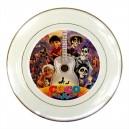 Disney Pixar Coco - Porcelain Plate