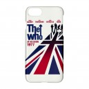 The Who - Apple iPhone 7 Case