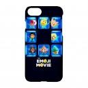 The Emoji Movie - Apple iPhone 8 Case