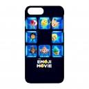 The Emoji Movie - Apple iPhone 8 Plus Case