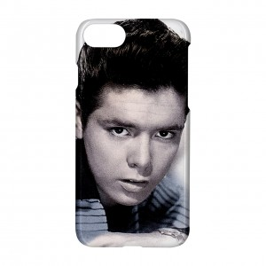 https://www.starsonstuff.com/26323-thickbox/cliff-richard-apple-iphone-8-case.jpg