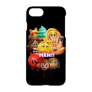https://www.starsonstuff.com/26324-thickbox/the-emoji-movie-apple-iphone-8-case.jpg
