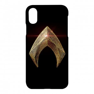 https://www.starsonstuff.com/26365-thickbox/aquaman-apple-iphone-x-case.jpg