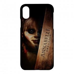 https://www.starsonstuff.com/26367-thickbox/annabelle-apple-iphone-x-case.jpg