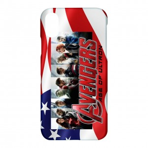 https://www.starsonstuff.com/26371-thickbox/avengers-apple-iphone-x-case.jpg
