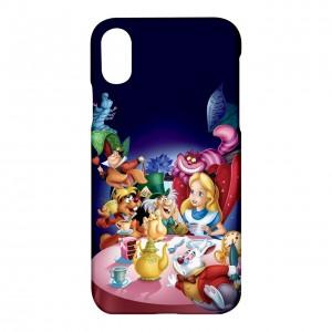 https://www.starsonstuff.com/26372-thickbox/disney-alice-in-wonderland-apple-iphone-x-case.jpg