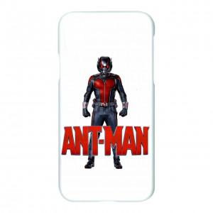 https://www.starsonstuff.com/26373-thickbox/ant-man-apple-iphone-x-case.jpg