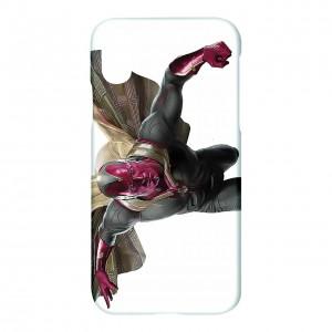 https://www.starsonstuff.com/26375-thickbox/avengers-apple-iphone-x-case.jpg