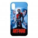 Ant Man - Apple iPhone X Case