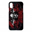 Avenged Sevenfold - Apple iPhone X Case