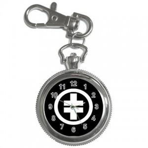 https://www.starsonstuff.com/27-67-thickbox/take-that-key-chain-watch.jpg
