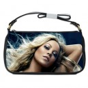 Mariah Carey - Shoulder Clutch Bag