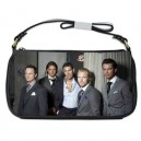 Boyzone - Shoulder Clutch Bag