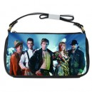 Scissor Sisters - Shoulder Clutch Bag