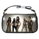 Girls Aloud - Shoulder Clutch Bag