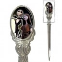 Jack Skellington The Nightmare Before Christmas - Letter Opener