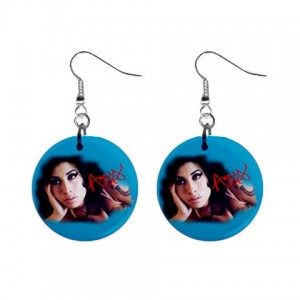 https://www.starsonstuff.com/3254-thickbox/amy-winehouse-signature-button-earrings.jpg