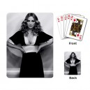 Madonna - Playing Cards