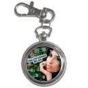 Amy Winehouse - Key Chain Watch