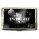 The Twilight Zone - Cigarette Money Case