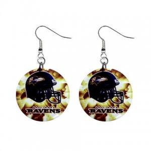 https://www.starsonstuff.com/3340-thickbox/nfl-baltimore-ravens-button-earrings.jpg