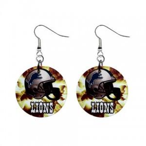 https://www.starsonstuff.com/3341-thickbox/nfl-detroit-lions-button-earrings.jpg