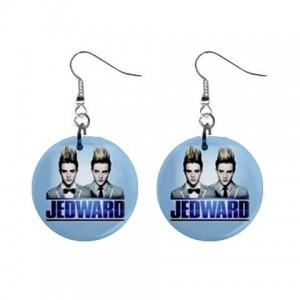 https://www.starsonstuff.com/3757-thickbox/jedward-button-earrings.jpg