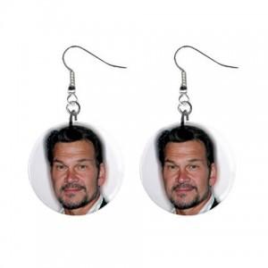 https://www.starsonstuff.com/3824-thickbox/patrick-swayze-button-earrings.jpg