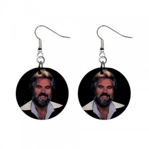 https://www.starsonstuff.com/3826-thickbox/kenny-rogers-button-earrings.jpg