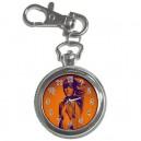 Justin Bieber - Key Chain Watch