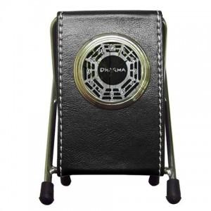 https://www.starsonstuff.com/3997-thickbox/lost-dharma-desktop-clock-pen-holder.jpg