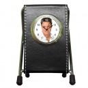 Donny Osmond - DeskTop Clock Pen Holder