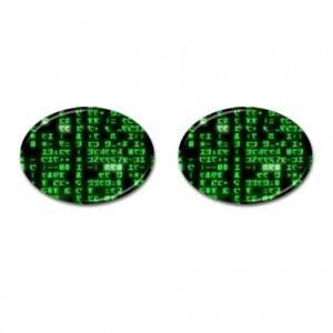 https://www.starsonstuff.com/4244-thickbox/the-matrix-cufflinks-oval.jpg