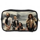 The Killers - Toiletries Bag
