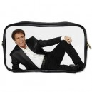 Cliff Richard - Toiletries Bag