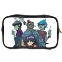 Gorillaz - Toiletries Bag