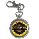 Kaiser Chiefs - Key Chain Watch