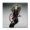 Celine Dion - Face Towel