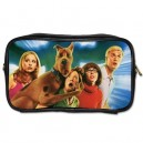 Scooby Doo - Toiletries Bag