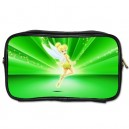 Disney Tinkerbell - Toiletries Bag
