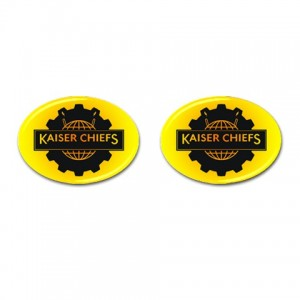 https://www.starsonstuff.com/4870-thickbox/kaiser-chiefs-cufflinks-oval.jpg